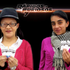 Ganadoras boletas Rápidos y Furiosos 7