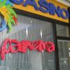 CASINO IPANEMA