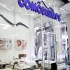 COLCHONES COMODISIMOS