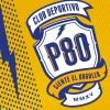 Club Deportivo Portal 80