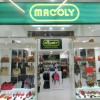 Macoly Bolsos y Accesorios
