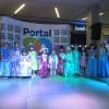 Desfile de Disfraces + Club de Canto