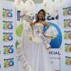 Carnaval de Barranquilla de Olímpica