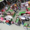 Feria Expo Infantil y Juvenil