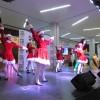 Show Musical Navideño