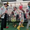 Fundación Doctora Clown