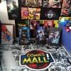 Feria del Comics