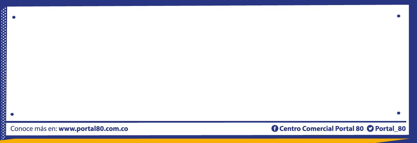 fondo_banner2