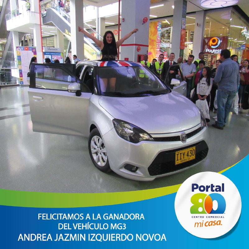 GANADORA-CARRO pag