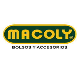 macoly